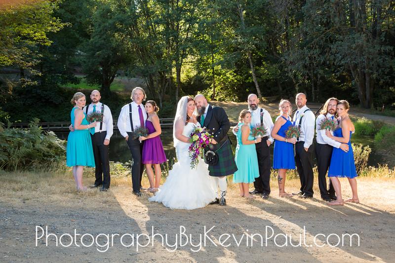McKee Wedding -328