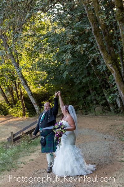 McKee Wedding -477