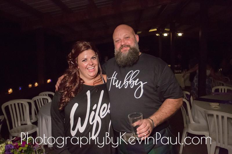 McKee Wedding -674