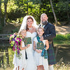 McKee Wedding -361