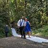McKee Wedding -193