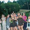 McKee Wedding -586