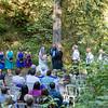 McKee Wedding -243