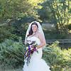 McKee Wedding -382