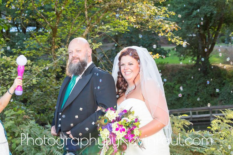 McKee Wedding -391