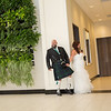 McKee Wedding -108