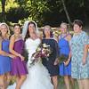 McKee Wedding -444