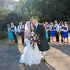 McKee Wedding -333