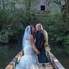 McKee Wedding -451