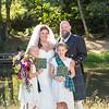 McKee Wedding -363