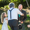 McKee Wedding -371