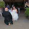 McKee Wedding -595