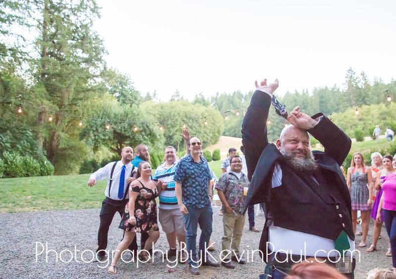 McKee Wedding -609