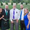 McKee Wedding -539