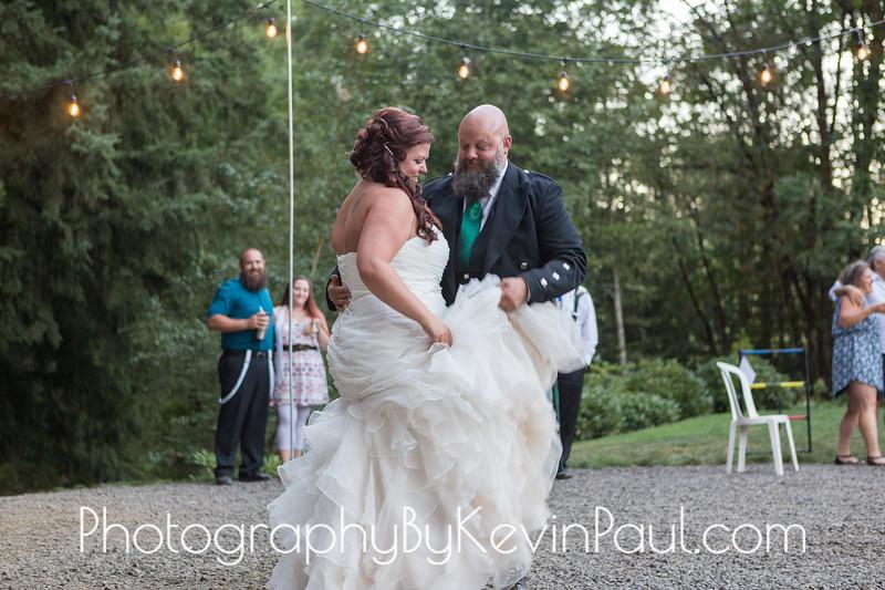 McKee Wedding -622