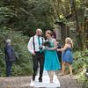 McKee Wedding -185
