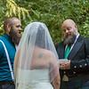 McKee Wedding -239