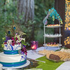 McKee Wedding -514