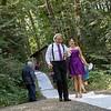 McKee Wedding -197