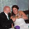 McKee Wedding -563