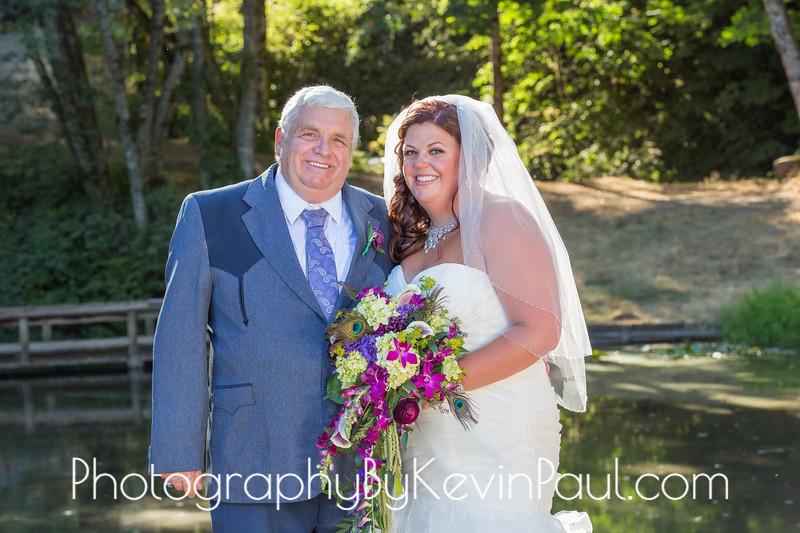 McKee Wedding -351