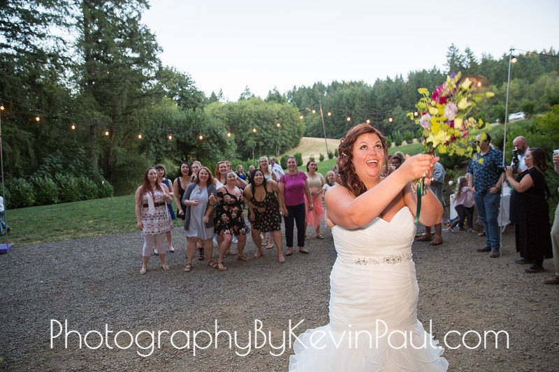 McKee Wedding -581