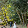 McKee Wedding -471