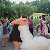 McKee Wedding -591