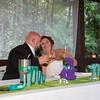 McKee Wedding -560