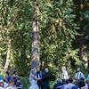 McKee Wedding -230