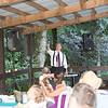 McKee Wedding -557
