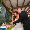 McKee Wedding -643