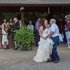 McKee Wedding -633
