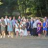 McKee Wedding -437