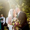 McKee Wedding -331