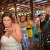 McKee Wedding -650