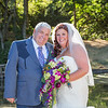 McKee Wedding -353