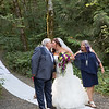 McKee Wedding -212