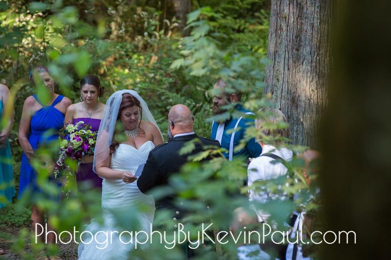 McKee Wedding -245