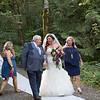McKee Wedding -211