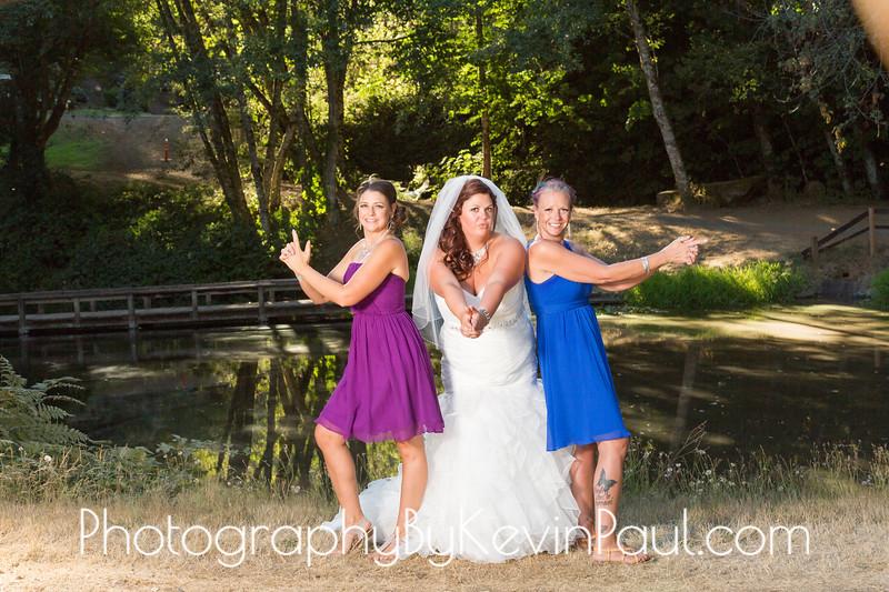 McKee Wedding -445