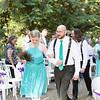 McKee Wedding -302
