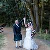 McKee Wedding -474