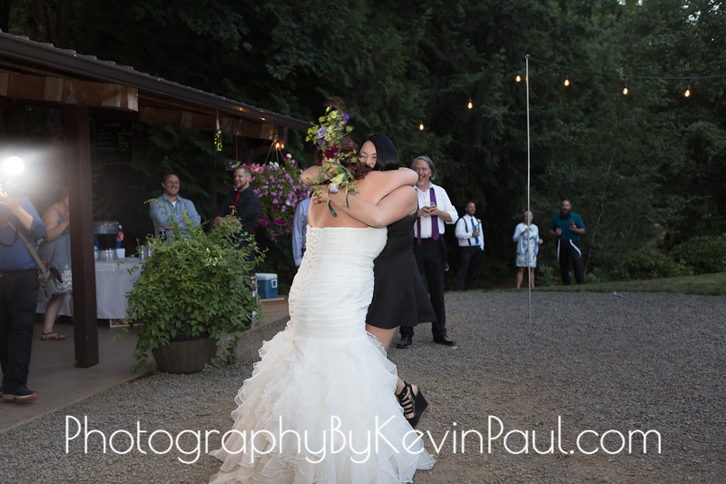 McKee Wedding -593