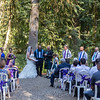 McKee Wedding -251