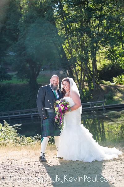 McKee Wedding -431