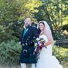 McKee Wedding -386
