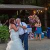 McKee Wedding -636