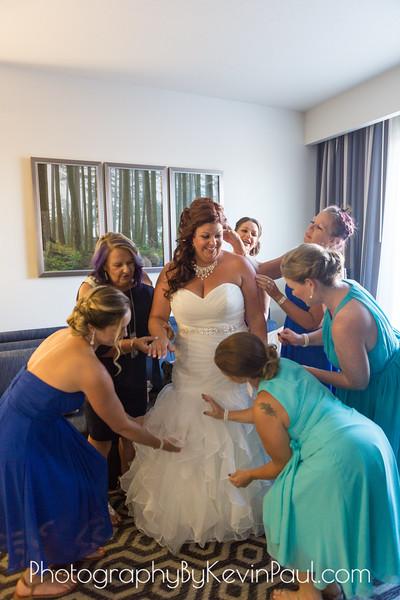 McKee Wedding -131