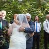 McKee Wedding -221